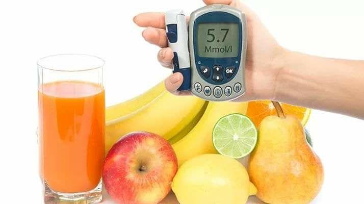 نصائح غذائيه لمرضى السكري Img_2123