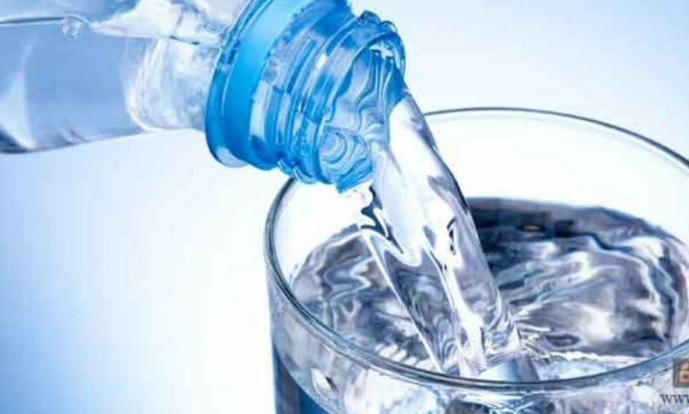 أضرار شرب الماء مع الاكل :  Img_2131