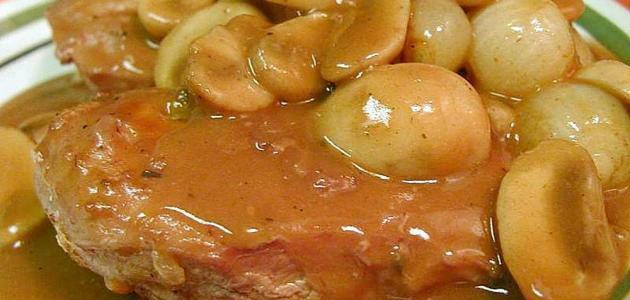 بيكاتا.لحم.العجل Img_2220