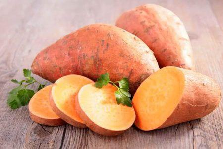 فوائد البطاطا الحلوة Img_2278