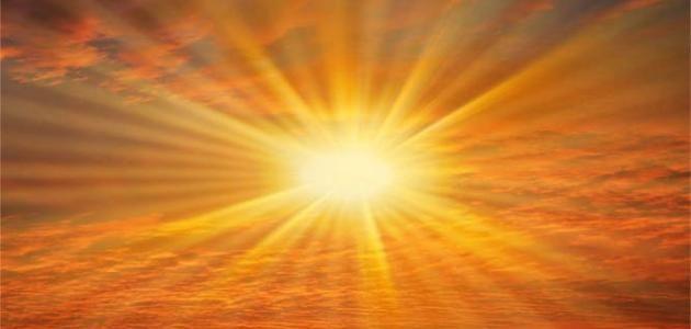 أهمية.التعرض.لأشعّة.الشمس Img_2280