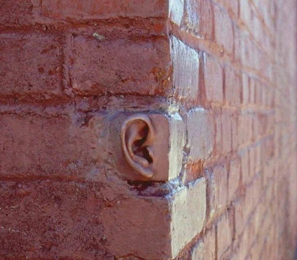 للجدران أذان Img_2287