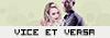 Vice et Versa Vice_e10