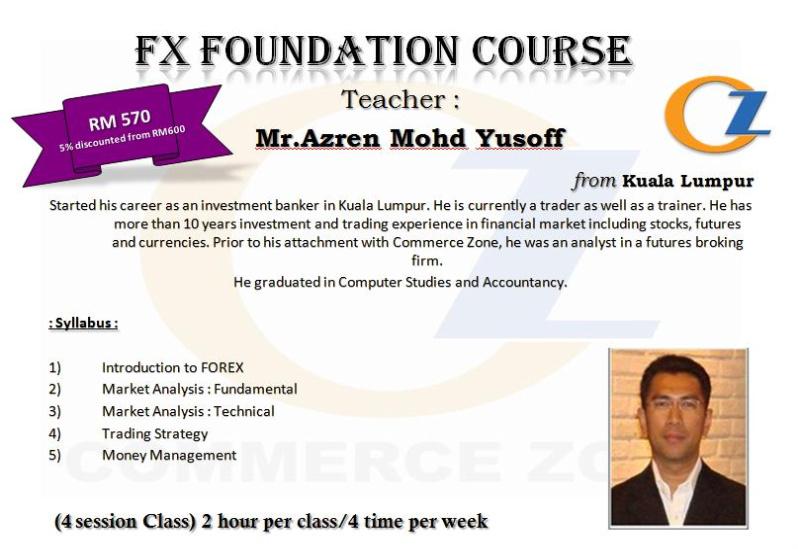 Course Study Azren-11