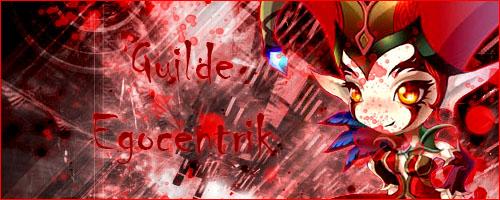 Guilde Egocentrik