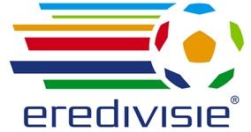 les archives Erediv10