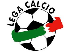 Les archives Serie-11