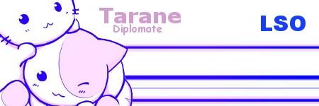 Galerie de Tarane Essais11