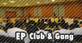 CLUB & GANG