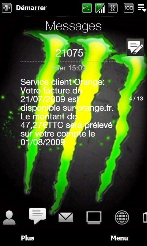 Config Skwyz Screen12