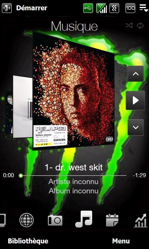 Config Skwyz Screen17