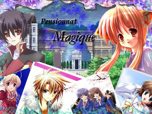 Help ! Mangaka ! Votre Création Manga !