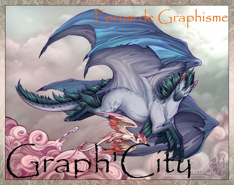 Graph'City