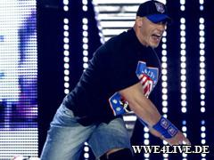 Triple H Veut Un Match De Champoinnat Cena_b10