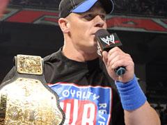 Triple H Veut Un Match De Champoinnat Cenawh10