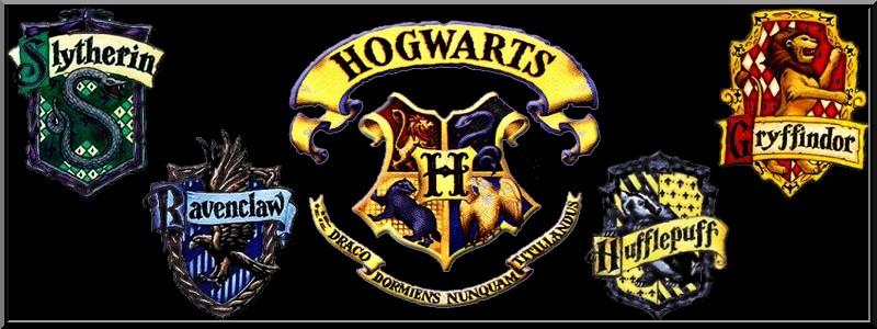 créer un forum : HarryPotter Logo1010