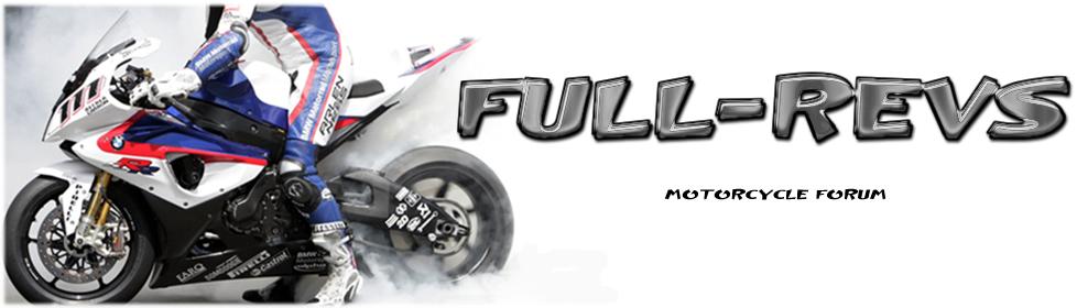 Full-Revs
