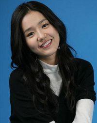 Serie Coreana_Soul 200px-14