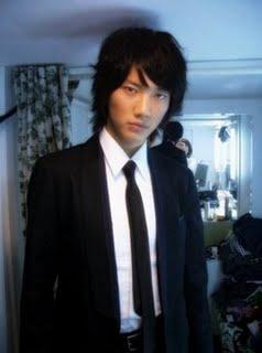 Serie Coreana_Soul Park_g10