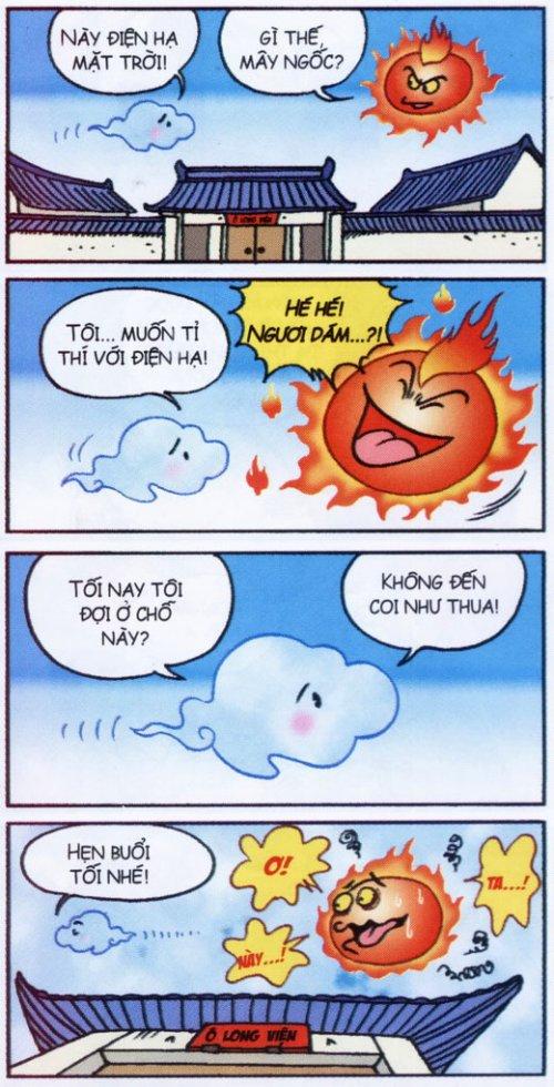 Mây & mặt jời ^^ 73108910