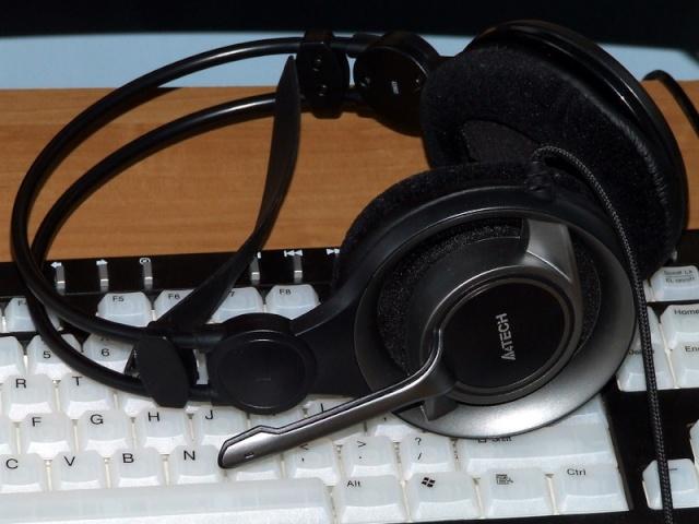 your computer HW Dscf4410