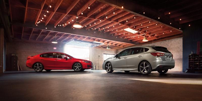 2016 - [Subaru] Impreza - Page 2 2017-s10