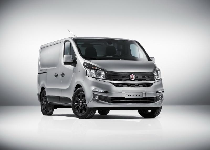 2014 [Renault/Opel/Fiat/Nissan] Trafic/Vivaro/Talento/NV300 - Page 12 Fiat-v10