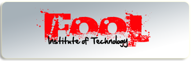 Fool Institute of Technology