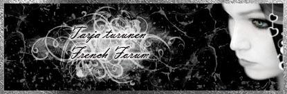 Forum Francophone Sur Tarja Turunen Untitl10