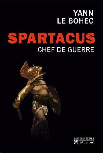 Nos dernières lectures (tome 4) Sparta10