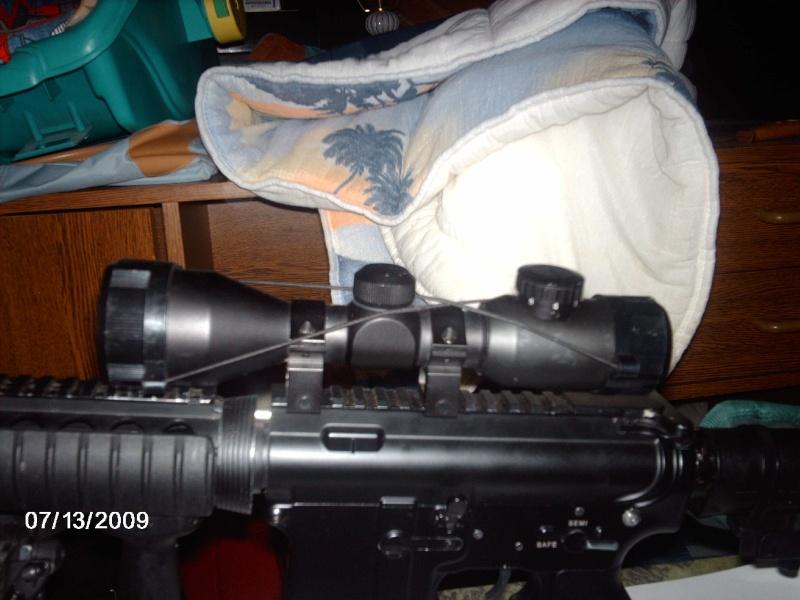 Vends Accessoires M4 Imag1113