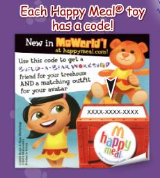 Partnership with Build-A-Bear Workshop Screen11