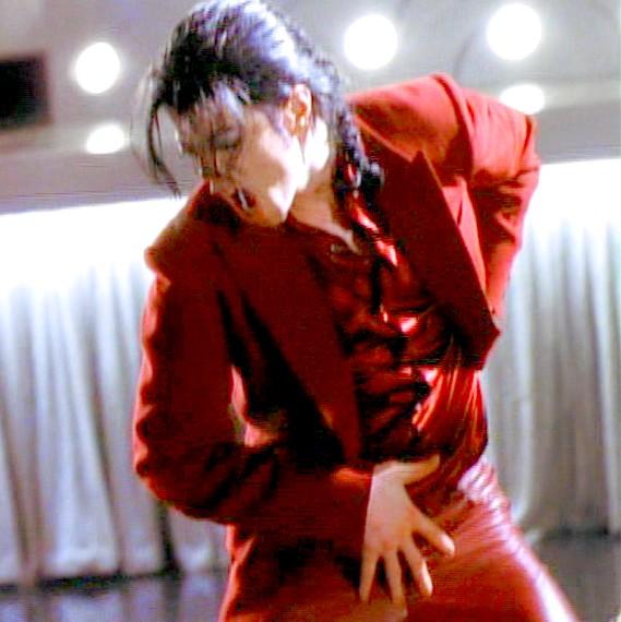 Michael just amazing!!!!!!! 00981010