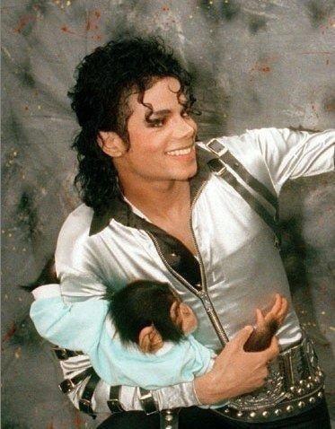 Michael just amazing!!!!!!! 10132_10