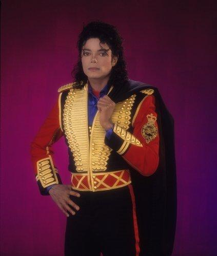 Michael just amazing!!!!!!! 10634_10