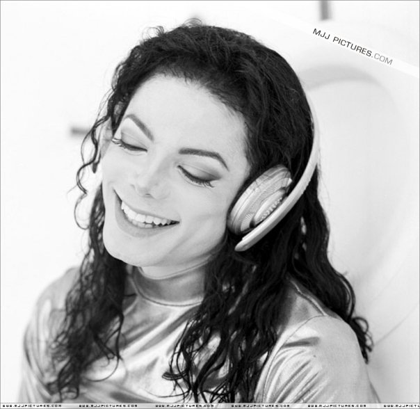 Michael just amazing!!!!!!! 10634_11