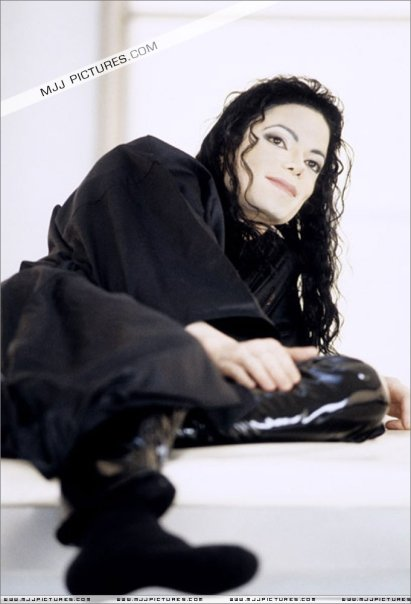 Michael just amazing!!!!!!! 10634_12