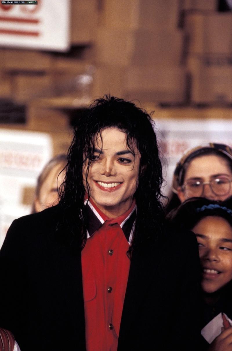 Michael just amazing!!!!!!! 12557610
