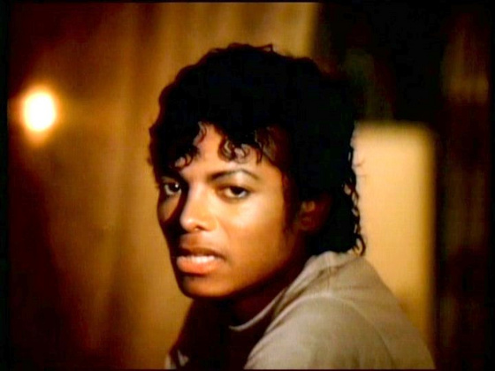 Michael just amazing!!!!!!! 46886510