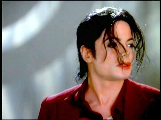 Michael just amazing!!!!!!! 46887010