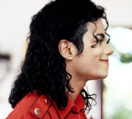 Michael just amazing!!!!!!! 6376_110