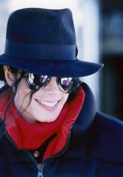 Michael just amazing!!!!!!! 6376_111