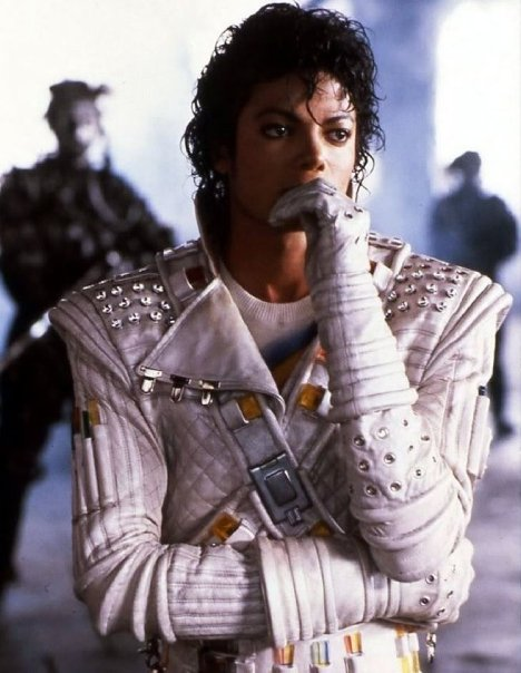 Michael just amazing!!!!!!! 7025_110