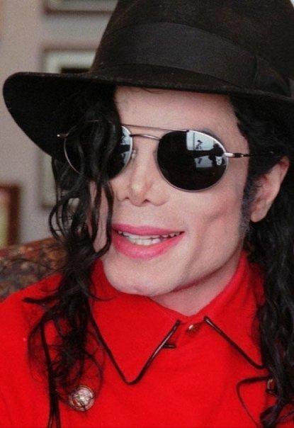Michael just amazing!!!!!!! 7224_110