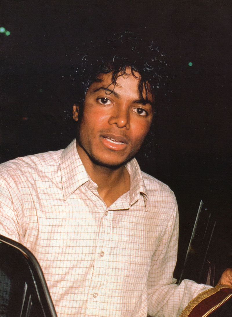 Michael just amazing!!!!!!! 74309110
