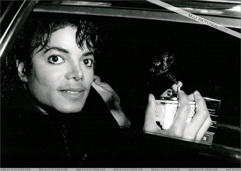 Michael just amazing!!!!!!! 75928010