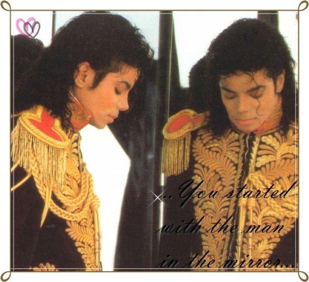 Michael just amazing!!!!!!! 7831_110