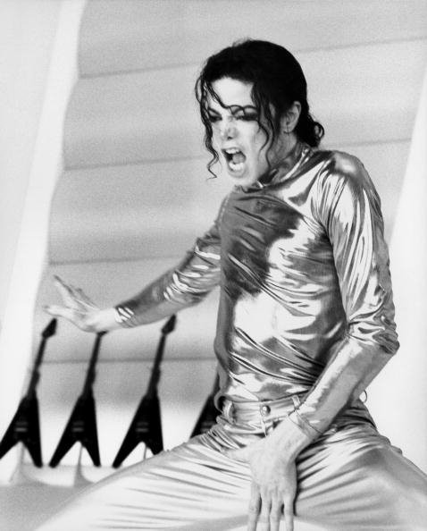Michael just amazing!!!!!!! 7925_110