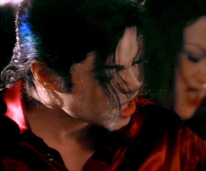 Michael just amazing!!!!!!! 8a99o110