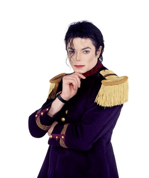 Michael just amazing!!!!!!! 9233_111